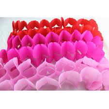 لون وردي غامق خلفيات باللون الوردي احضان الحب