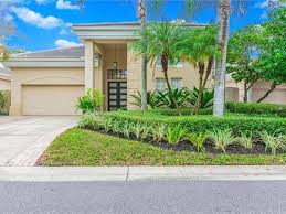 904 anchorage rd ta fl 33602 zillow