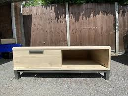 next bronx coffee table furniture with