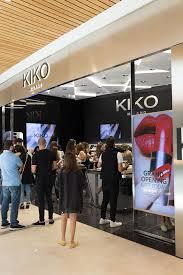 kiko makeup uk stockists saubhaya makeup