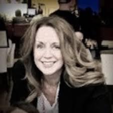 Melinda Johnson, RD (@MelindaRD)   Twitter