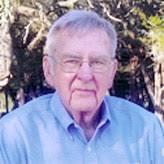 Floyd King - Obituary