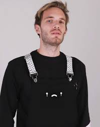 pewpie and marzia s why are you sad