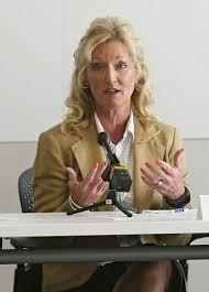 Cedar Rapids opioid panel highlights programs, need for initiatives | The  Gazette