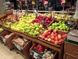 Supermercati, centri commerciali e negozi aperti 1 novembre 2016 ...