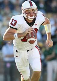 Stanford 2007 Football Preview