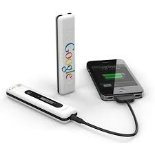 usb ipad technology gifts office
