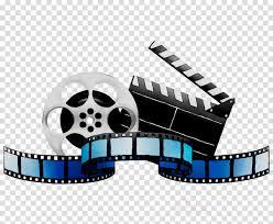 Film clipart film music, Film film music Transparent FREE for ...
