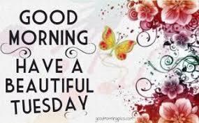 Good Morning Tuesday Pics | goodmorningpics.com