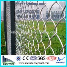 Plastic Privacy Pvc Chain Link Fence Slats Lowes Buy Chain Link Fence Slats Lowes Pvc Chain Link Fence Slats Lowes Privacy Pvc Chain Link Fence Slats Lowes Product On Alibaba Com