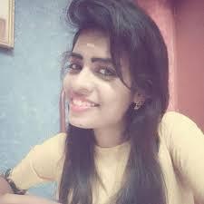Priyasundar (@priya.sundar) | TikTok