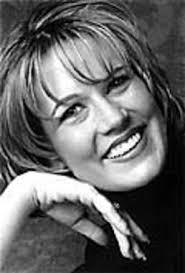 Shanna Smith   Obituary   Kokomo Tribune