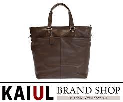 coach tote bag shoulder bag leather