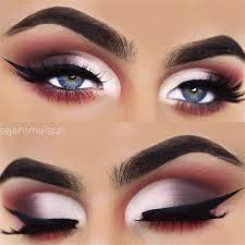 20 perfect eye shadows makeup ideas for