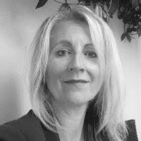 Julie Baker's email & phone | Hilton Worldwide's Vice President UK ...