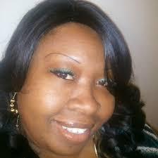 Priscilla Myers - Address, Phone Number, Public Records | Radaris