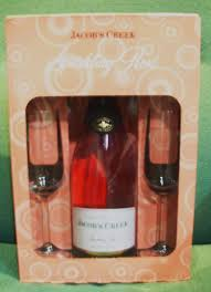 promotional wine glasses