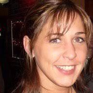 Bernadette Irace's Email & Phone | Lawgix Lawyers, LLC
