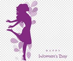 happy women s day international womens day happiness quotation