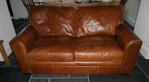 delectable leather sofa seat cushions