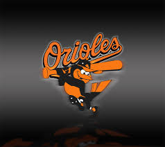 48 baltimore orioles screensavers and