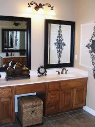 bathroom mirror frames ideas 3 major