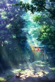 Pin by Myrna Rogers on mpg | Anime scenery wallpaper, Anime scenery,  Scenery wallpaper