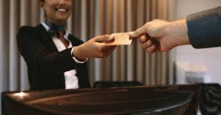 credit cards with airport lounge access