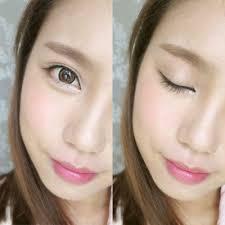 must try korean makeup trends