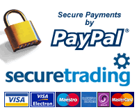 paypal-secure-logo | WaterPlantStreet - (Sincere-K)