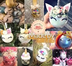 100 Unicorn Eyelash Stickers Makeup Stickers Eyelash Invitation Seals Lashes Decal Princess Birthday Nursery Wall Decor