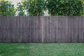 Frequently Asked Questions About Fence Installation Maintenance