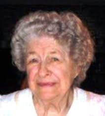 DOROTHY SCHOTT Obituary - Cleveland, OH | The Plain Dealer