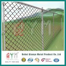 China Standard Multi Post Fence Parts Chain Link Fence Garden Fence China Chain Link Fence Garden Fence