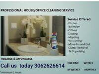 carpet cleaning kijiji in saskatoon