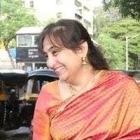 Priti Shah (pritimshah) on Pinterest