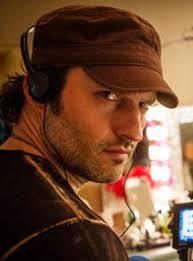 Robert Rodriguez - FILMSTARTS.de