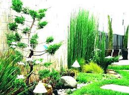 garden design plans unleashing me