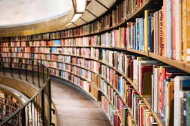 15 Best Ways to Get Free Books Online and Offline