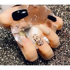 nail technician in plymouth devon