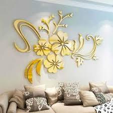 Wall Stickers Murals Mirrors Mirrorsguide Biz