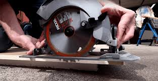 Table Saw Vs Circular Saw Which One Do You Buy First The Saw Guy