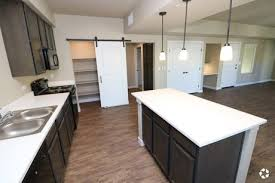 carlsbad nm apartments houses for