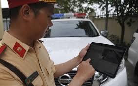 110 camera hình ảnh cực nét giám sát toàn tuyến cao tốc Hà Nội - Lào Cai