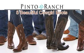 cowgirl boots girls cowboy boots