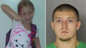 Man accused of DUI in Shaler girl's death to be released from jail