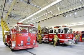 Orange County Fire Authority (Talega ...