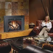 616 gas fireplace insert lopi stoves