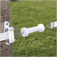 Poly Tape Electric Horse Fences Google Search Horse Fencing Horse Crazy All About Horses