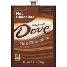dove drinks dove hot chocolate mdka117